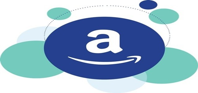 Amazon reduces its Appstore revenue share to help small businesses