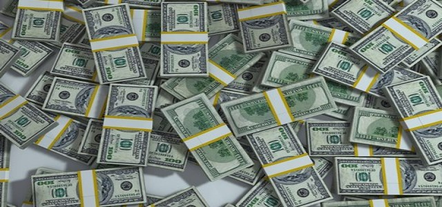 Coinbase valuation soars to USD 68 billion as it nears U.S. listing
