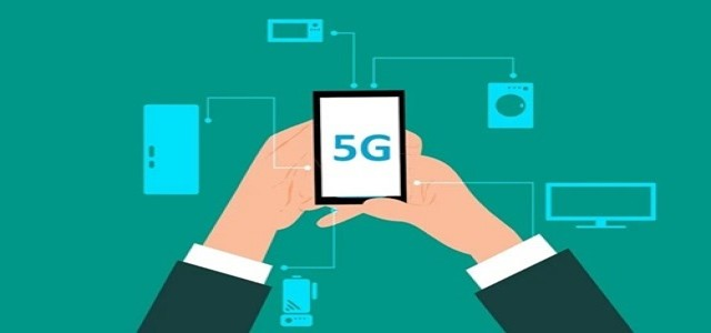 Comtech finalizes $9.1 million contract for its 5G Xypoint vMLC
