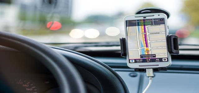 DiDi unveils new product updates to enhance safety and user experience