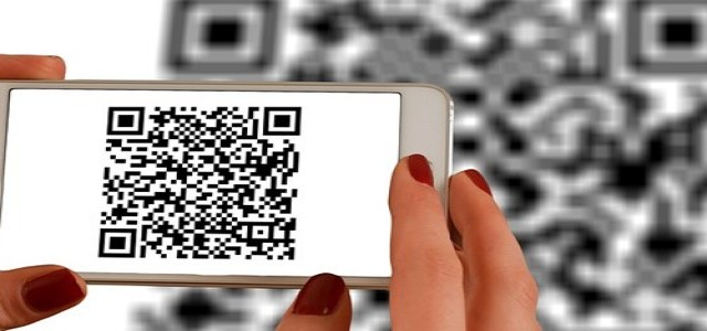 Euronet Worldwide's DIPC powers Sri Lanka's 1st QR-based payments app