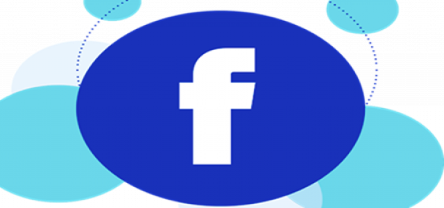 Facebook buys Servicefriend to build messaging bot for Calibra users