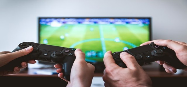 Genius Sports reveals acquisition of Free-To-Play game provider FanHub