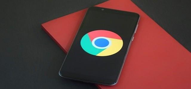 Google, Antmicro to bring 'Human Presence Sensor' to Chromebooks: Report