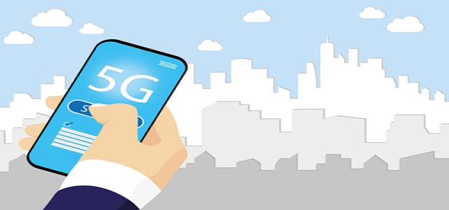 Google chooses Samsung's 5G mmWave modem for its Pixel 6 lineup: Report