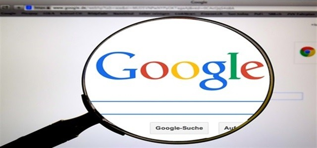Google to combine business tools and messaging apps into one solution