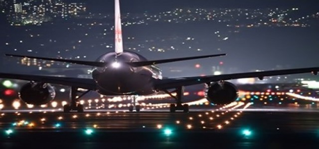 Huawei unveils airport cloud solution to boost operational efficiency