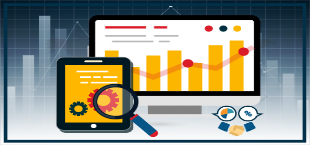 Global Data Fusion Market: Top Trends to Look for in 2020-2026