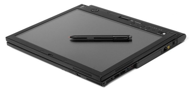 Lenovo's new Yoga Tab 13 Android Tablet can work as a portable monitor