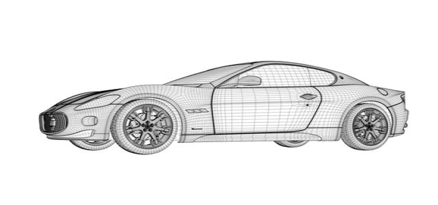 Mahindra might soon start production of the electric hypercar Battista