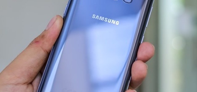 Samsung might launch three new premium smartphones in August this year