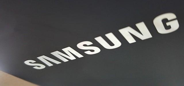 Samsung unveils world's first 5nm processor to power next-gen wearables
