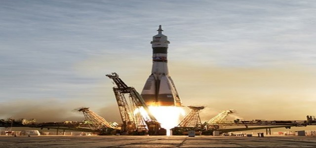 SpaceX plans to launch Starship rocket prototype by next week