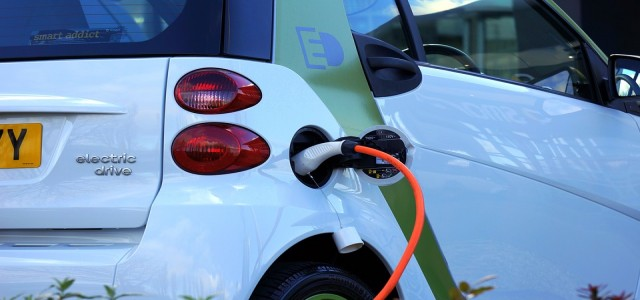Sunray's solar hybrid system could increase vehicle gas mileage by 250%