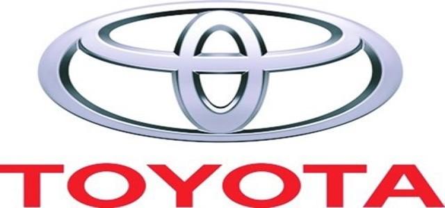 Toyota acquires Carmea to enhance its autonomous driving capabilities