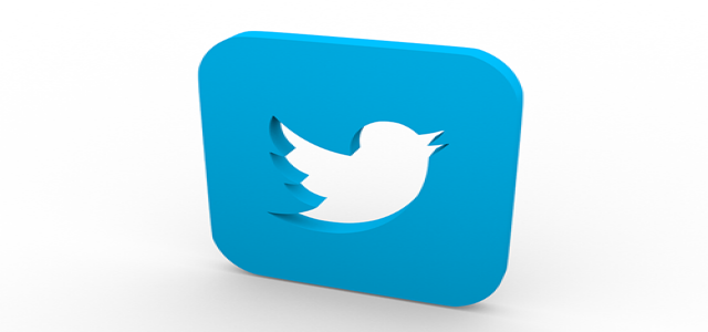 Twitter's rebuilt API to include support for audio-chatroom Spaces