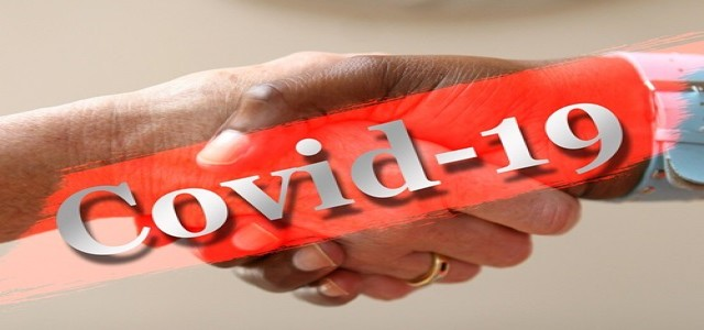 Valve refunds Dota 2 International tickets amid rising COVID-19 cases