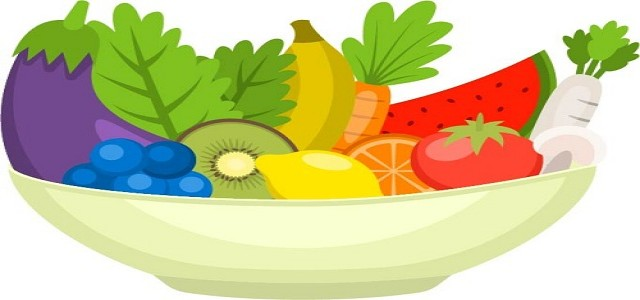 Vitamin E Market Is Expected To Witness Rapid Growth in Coming Years